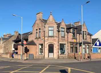 Thumbnail Retail premises for sale in Craig Phadrig Terrace, Lochalsh Road, Inverness