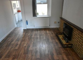 Thumbnail 3 bed property to rent in David Street, Cwmbwrla, Swansea
