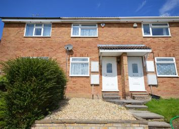 Thumbnail 2 bed terraced house for sale in Peart Drive, Dundry, Bristol