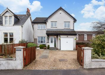 Thumbnail 4 bed property for sale in Sunnyside Deans South, Deans, Livingston