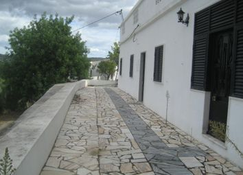 Thumbnail 5 bed detached house for sale in São Brás De Alportel, São Brás De Alportel, São Brás De Alportel
