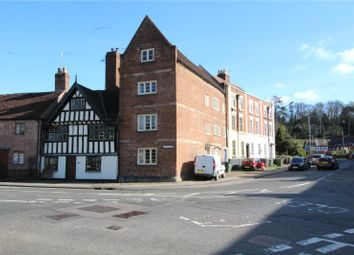 Thumbnail 6 bed property to rent in Kidderminster Road, Bewdley