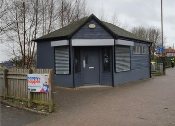Thumbnail Retail premises for sale in 12 Main Street, Cowie, Stirling