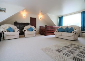 Thumbnail 3 bed semi-detached bungalow for sale in Valley Drive, Gravesend
