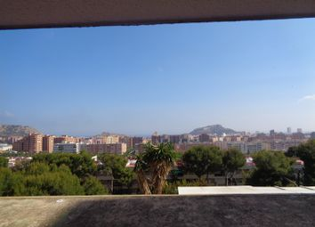 Thumbnail 3 bed apartment for sale in Pintor Pedro Camacho, Alicante (City), Alicante, Valencia, Spain