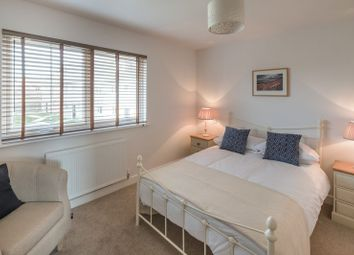 Thumbnail 4 bed property for sale in Snowberry Road, Newport