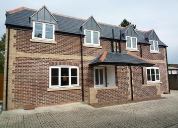 Thumbnail 2 bed semi-detached house to rent in Milvery Way, Littlemore, Oxford