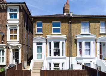 Thumbnail 5 bed semi-detached house for sale in Laurel Grove, Penge