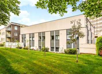 Thumbnail 1 bed flat for sale in Montpellier Terrace Apartments, Montpellier Terrace, Cheltenham, Gloucestershire