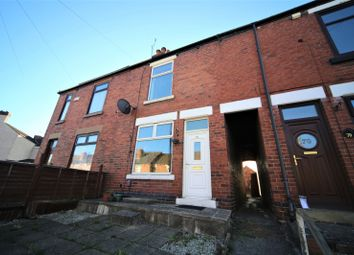 3 bed terraced house to rent in Pembroke Street, Kimberworth, Rotherham S61