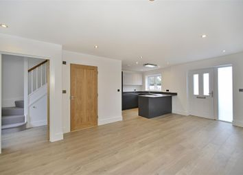 3 bed semi-detached house for sale in West Street, Haslemere GU27