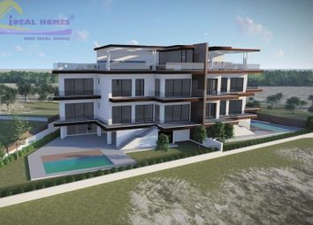 Thumbnail Apartment for sale in Germasogeia, Limassol, Cyprus