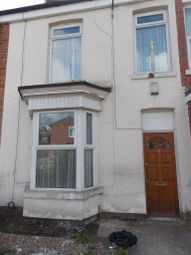 Thumbnail 4 bed property to rent in Walters Terrace, Newland Avenue, Hull