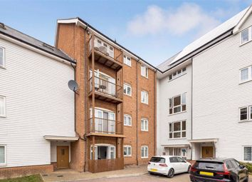 24 Archery Lane, Bromley, Kent BR2. 1 bed flat