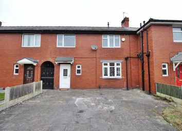 Thumbnail 3 bed terraced house for sale in Maple Grove, Wigan