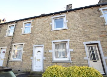 Thumbnail 2 bed terraced house for sale in Eagle Street, Keighley