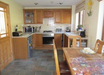Thumbnail 3 bedroom detached house to rent in Clos Y Cwarra, Michaelston-Super-Ely, Cardiff