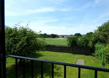 Thumbnail 2 bedroom flat for sale in Grenfell Avenue, Hornchurch