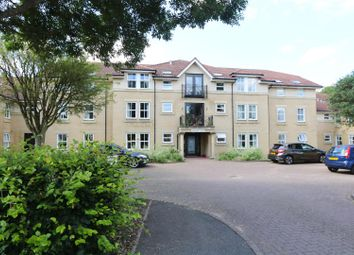 Thumbnail 1 bed flat for sale in Wood, Lower Bristol Road, Bath