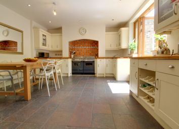 4 bed semi-detached house for sale in Geoffrey Road, Brockley SE4