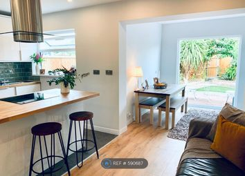 Thumbnail 3 bed semi-detached house to rent in Arlington Close, Sidcup