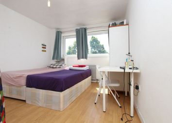 Thumbnail Room to rent in Heatherley Court, Evering Road, Hackney