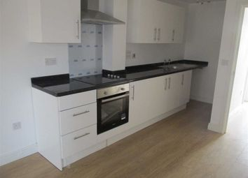 Thumbnail 2 bed terraced house to rent in Horseley Road, Tipton