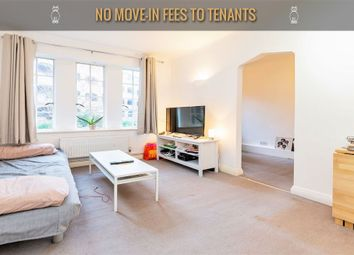 1 bed flat to rent in Mortimer Crescent, London NW6
