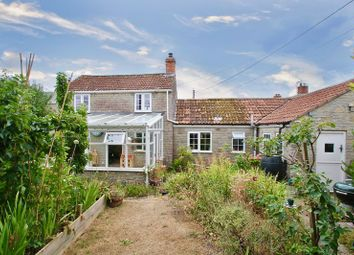 Thumbnail 3 bed cottage for sale in The Barton, Charlton Adam, Somerton