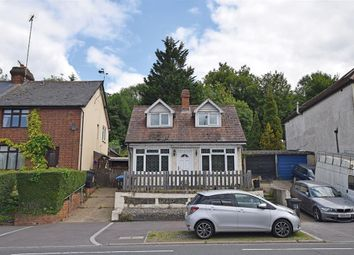 Thumbnail 2 bed detached bungalow for sale in Godstone Road, Kenley