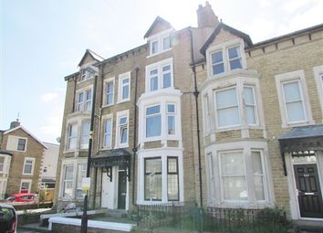 2 bed flat for sale in 15 Bold Street, Morecambe LA3