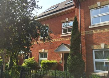 Thumbnail 2 bed flat to rent in Victoria Mews, St. Judes Road, Englefield Road