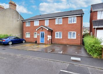 Thumbnail 2 bed flat for sale in Vera Street, Taunton