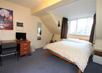 1 bed property to rent in Spring Hill, Sheffield S10