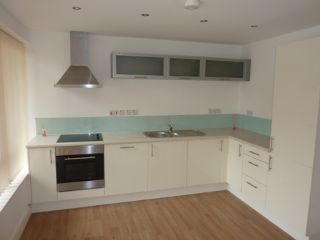 Thumbnail 2 bedroom flat to rent in Carlett View, Garston, Liverpool