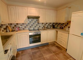 Thumbnail 1 bed flat for sale in Therfield Road, St Albans, Hertfordshire