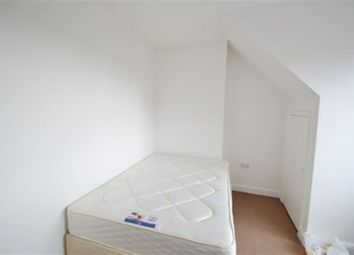 Thumbnail 2 bed duplex to rent in Greenhill Parade, Great North Road
