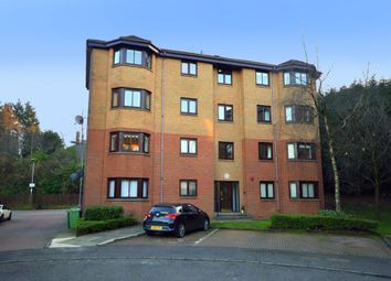 2 bed flat for sale in 52 Lion Bank, Kirkintilloch G66