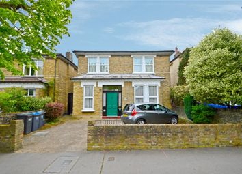 4 bed detached house for sale in Clyde Road, Addiscombe, Croydon CR0