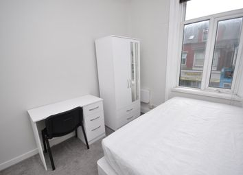 Thumbnail 5 bedroom flat to rent in Chester Road, Sunderland