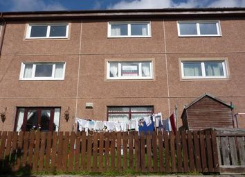 Thumbnail 2 bedroom flat to rent in Don Drive, Livingston