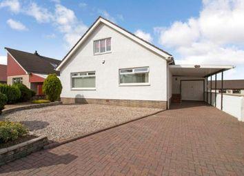 Thumbnail 5 bedroom detached house for sale in Stevenston Road, Kilwinning, North Ayrshire