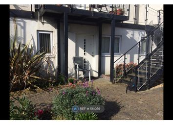Thumbnail 1 bed flat to rent in The Old Stables, Worthing