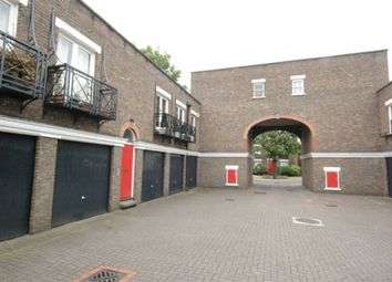 Thumbnail 2 bed property to rent in Usborne Mews, London