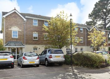 Thumbnail 2 bed flat to rent in Trevelyan Place Heath Road, Haywards Heath
