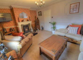 Thumbnail 1 bed bungalow for sale in Main Street, Buckton, Bridlington