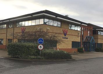 Thumbnail Office to let in Stepnell House, Tollgate, Chandler's Ford, Eastleigh, Hampshire