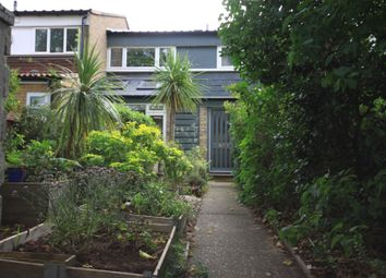 Thumbnail 3 bed terraced house for sale in Coleraine Road, Blackheath