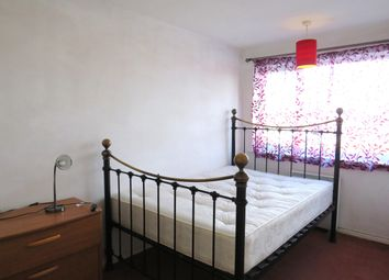 Thumbnail 2 bed flat to rent in Reepham Road, Hellesdon, Norwich