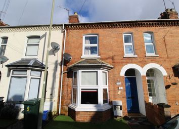 Thumbnail 2 bed terraced house for sale in Newland Place, Banbury